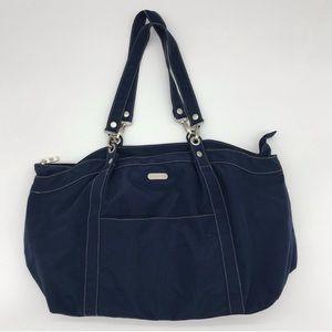 Baggallini // Shoulder Bag